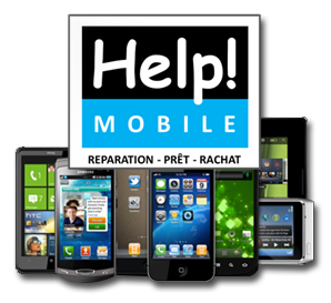 help mobile reparation